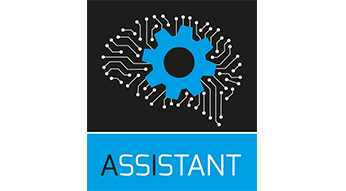 Project-assistant