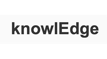 Project-knowledge