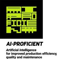 ai4manufacturing|ai proficiency logo